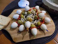 canapes-de-huevos-y-boquerones