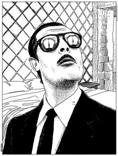 Apollonia Saintclair 390 - 20130714 L'amant sicilien (The Southern lover) The eternal return of the original sin.
