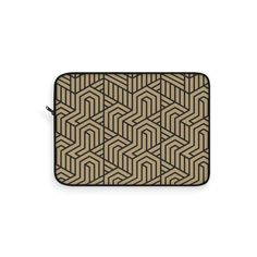 Bauhaus Laptop Sleeve – WavyBazaar Macbook Sleeve, Bauhaus, Laptop Sleeves, Notebook Covers