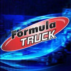 Loja Formula Truck