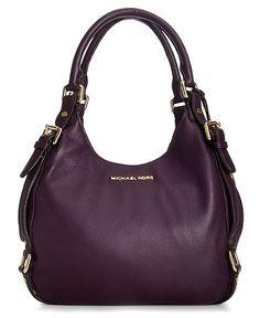 Michael Kors Handbag....LOVE!