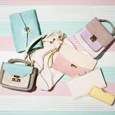 pastel colors fashion - Buscar con Google