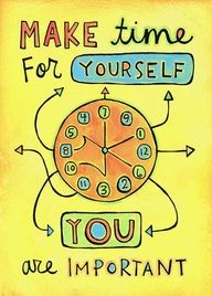 How to Increase Your Self-Esteem with Self-Care | Self-care is imperative in maintaining a healthy relationship with yourself and others.