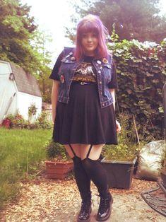 shot-punk-bbw-teen-girlfriend-cumshot-gif