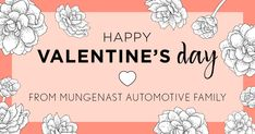 Mungenast Automotive Family is the place to find a new car in the St. We have new Toyota, Honda, Acura, Lexus, and Motorsport vehicles in stock. St Louis News, St Louis Mo, Lexus Dealership, New Lexus, New Honda, Lexus Cars, New And Used Cars, Happy Valentines Day, Classic