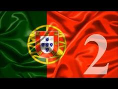 5 Horas de Música Popular Portuguesa (2)