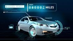 GENEX - Acura - www.johnkoltai.com
