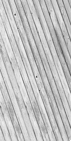 2256 Diagonal Grey Wood Backdrop
