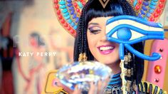 Katy Perry Wallpapers HD Quality Desktop Images