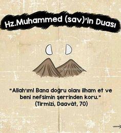 Whatsapp Logo, Allah Islam, Pray, Books, Ramadan For Kids, Islam Love, Libros, Book, Book Illustrations