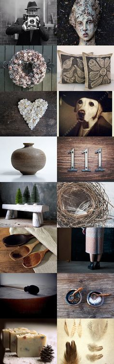 Winter 12 by Violette P on Etsy--Pinned with TreasuryPin.com