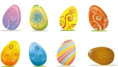 http://www.kurz-meldung.de/wp-includes/free-downloads-easter-eggs-i12.png