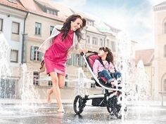 You can now view the NEW BABYZEN ZEN all terrain buggy super small fold.