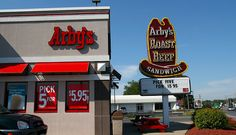 This quick-serve restaurant values energy efficiency http://www.bizenergy.ca/success-stories/energy-efficiency-matters-to-arbys/  #EnergyEfficiency #Sustainability