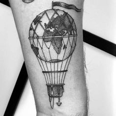 hot-air-balloon-tattoo-designs-1