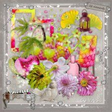 VOL 54 Mix elements byMurielle cudigitals.comcucommercialdigidigiscrapscrapscrapbookingdigitalgraphics