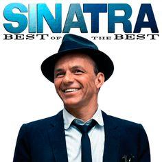 ▶ Frank Sinatra - That's Life - YouTube