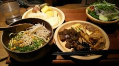 20 Locally Recommended Restaurants in Kyoto | tsunagu Japan