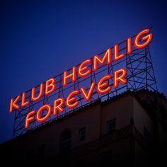 # Mixtape 2015 (Nic´s LaB) Klub Hemlig 2015 by Klub Hemlig on SoundCloud