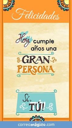 Unique Birthday Wishes, Happy Anniversary Wishes, Happy Birthday Messages, Happy Birthday Quotes, Happy Birthday Images, Birthday Pictures, Birthday Greetings, Happy Birthday Posters, Happy Birthday Brother
