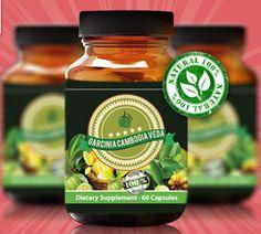 Garcinia Cambogia Veda a natural supplement - http://garciniacambogiaveda.co/opinioni/
