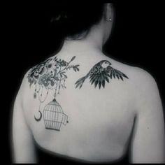 .@heure_bleue_tattoo_dodie
