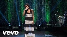 SambabookVEVO - YouTube