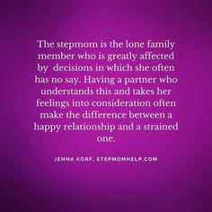 Omg This Is So True Quotes Quotes Step Parents Quotes Mom