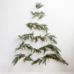Christmas trees can be pretty costly, especially when you're living in Singapore and you don't usually find pine or fir trees that easily. Since Christmas only comes once a year - there are many af...