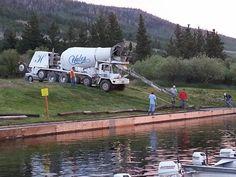 Concrete Mixers, Heavy Equipment, Rigs, Offroad, Badass, Motorcycles, Trucks, Construction, Pumps