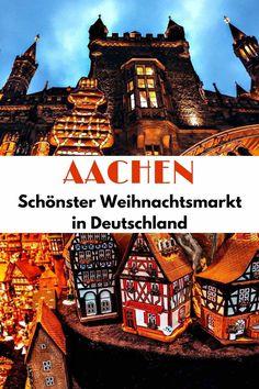 Schönster Weihnachtsmarkt Deutschlands.Die 9 Besten Bilder Von Weihnachtsmärkte Deutschland