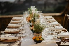 Plan your destination wedding in Italy with VB Events Best Wedding Planner, Destination Wedding Planner, Luxury Wedding, Dream Wedding, Italy Wedding, Post Wedding, Wine Recipes, Event Planning, Mise En Place