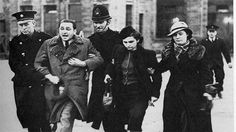 """25 Grim And Disturbing Truths About The Holocaust You May Not Be Aware Of: During the Évian Conference, Hitler gave the rest of the world, including the UK and the United States the option of receiving the """"Jewish criminals"""". The offer was rejected, so Hitler implemented his """"final solution"""" – extermination."""