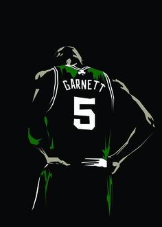Garnett - Celtics www.180coaching.org