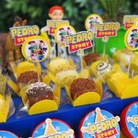 doces-toy-story