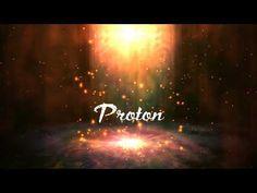 Hot TuneiK - Memories (Original Mix)[Proton Music] - YouTube