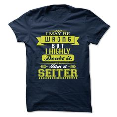 [Top tshirt name tags] SEITER  Shirt design 2016  SEITER  Tshirt Guys Lady Hodie  TAG YOUR FRIEND SHARE and Get Discount Today Order now before we SELL OUT  Camping administrators