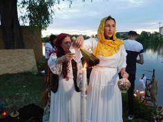 Mulţumiri din Europa și din Federația Rusă pentru tămăduitoarea Lorena   Vrajitoare Online Cel mai mare Portal de Vrajitoare din Romania