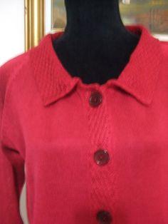 Giacche corte - cardigan donna maglia cotone - un prodotto unico di dorazimorena su DaWanda
