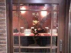 ●上等カレー [渋谷] http://alike.jp/restaurant/target_top/1157029/#今日のAlike
