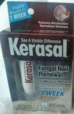 Kerasal Fungal Nail Renewal Treatment for sale online Argan Oil For Hair Loss, Best Hair Loss Shampoo, Biotin For Hair Loss, Biotin Hair, Hair Shampoo, Baby Hair Loss, Hair Loss Cure, Prevent Hair Loss, Normal Hair Loss