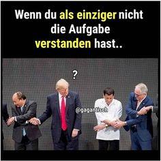 Haha fail  #fail #funnypics #trump #haha Fails, Haha, Funny Pictures, Instagram, Fanny Pics, Ha Ha, Funny Pics, Make Mistakes, Funny Images