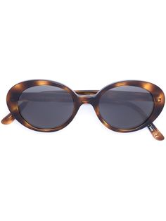551d011920c7b Oliver Peoples Oliver Peoples x The Row sunglasses