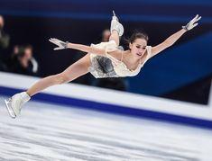 Winter Sports, Cool Photos, Ballet Skirt, Skirts, Image, Google, Fashion, Moda, Skirt