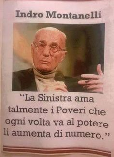 Francesco Colucci: il mio Blog.... ove si scrive di tutto in libertà: Tasse sulla Casa e Partito della Nazione Image Mix, Cogito Ergo Sum, Italian Humor, Quotes Thoughts, Funny Me, Satire, Funny Images, Sentences, Jokes
