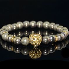 From renowned Psychic angel7spa.. FULL PROTECTION AND POWER MAGICKAL BRACELET PYRITE AND 7 DAYS CASTING SPELL