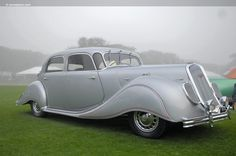 1938 Panhard Dynamic Image ✏✏✏✏✏✏✏✏✏✏✏✏✏✏✏✏ IDEE CADEAU / CUTE GIFT IDEA  ☞ http://gabyfeeriefr.tumblr.com/archive ✏✏✏✏✏✏✏✏✏✏✏✏✏✏✏✏