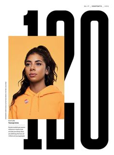 Wired_uk_redesign201