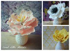 PicMonkey Collage - sugar flowers 2