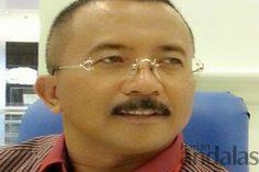 Richard Eddy M Lingga